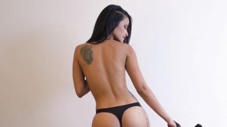 latinamodel6629